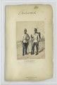 Ungarische Infanterie. 1866 (NYPL b14896507-90514).tiff
