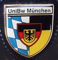 UniBw München.png
