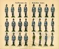 Uniformen der Deutschen Armee 1890 Tafel 6.PNG