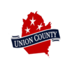 Official logo of Union County