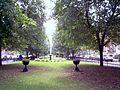 Union Park2.jpg