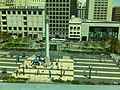 Union square from above (485517118).jpg