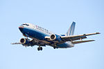 United 737-522 (325481194).jpg