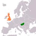 United Kingdom Hungary Locator.png