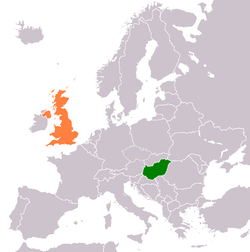United Kingdom Hungary Locator.png