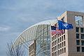 United States Institute of Peace (8628371389).jpg