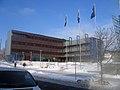 Universität Helsinki.jpg