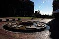 University of Cape Town - panoramio (3).jpg