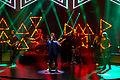 Unser Song für Dänemark - Sendung - Adel Tawil-2947.jpg