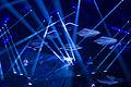 Unser Song für Dänemark - Sendung - Das Gezeichnete Ich-6408.jpg