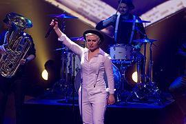 Unser Song für Dänemark - Sendung - Elaiza-2913.jpg