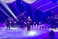Unser Song für Dänemark - Sendung - Unheilig-2744.jpg