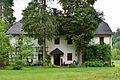 Unterlaussa - Bauernhof Pöglgut - 2.jpg