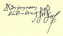 Unterschrift Adrian von Bubenberg.jpg