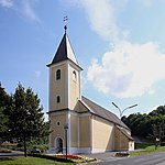 Unterwart - Parish Church (01) .jpg