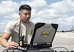 Up to speed, 909th AMU ensures KC-135 indicators are ready 170315-F-ZC102-2018.jpg
