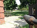 Upper Arlington, Ohio (28938018330).jpg