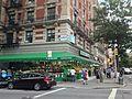 Upper West Side, New York, NY, USA - panoramio.jpg