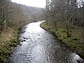 Upstream River Deveron - geograph.org.uk - 1213642.jpg