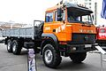 Ural-4320-3951-58 truck in Russia (2).jpg