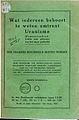 Uranisme1912.jpg