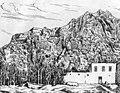 Urartu Van Cliff 1.jpg
