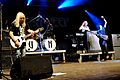 Uriah Heep blacksheep 2016 7733.jpg
