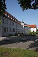 Ursberg Kloster 121.JPG