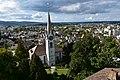 Uster - Reformierte Kirche -Schlossturm 2015-09-20 16-00-27.JPG