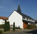 Uthweiler Kapelle St. Michael (02).png