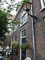Utrecht Rijksmonument 36349 Huizenrij Mariahoek 14.JPG