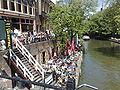 Utrecht city.jpg