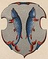 Uusikapunki vaakuna 1892.jpg