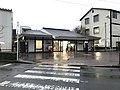 Uzumasa Station 20190203-2.jpg