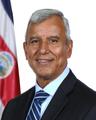 Víctor Morales Mora.png