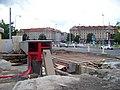 Vítězné náměstí, rekonstrukce vozovek a stropů.jpg