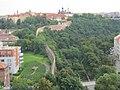 Výhled z Vyšehradu na Prahu.jpg