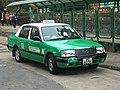VC8235(New Territories Taxi) 05-12-2017.jpg