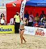 VEBT Margate Masters 2014 IMG 4502 2074x3110 (14965540906).jpg
