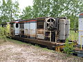 VFLI Cargo BB01 diesel locomotive at Petite-Rosselle p1.JPG