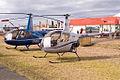 VH-HPL Robinson R-22 Beta II Heliflite (8350931702).jpg