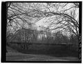 VIEW TO SOUTHWEST - Butzow Bridge, Crescent City, Iroquois County, IL HAER ILL, 38-CREC. V, 1-2.tif
