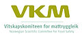 VKM hovedlogo nynorsk.jpg