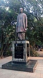V  K  Krishna Menon - Wikipedia