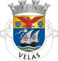 VLS.png