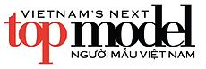 Logo del programma Vietnam's Next Top Model