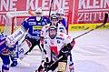 VSV vs Innsbruck in EBEL 2013-10-08 (10195456545).jpg