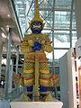 VTBS-Statue.JPG