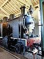 VV 22 im Museu Ferroviário de Macinhata do Vouga.jpg