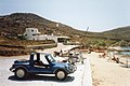VW Beach Buggy (30406825466).jpg
